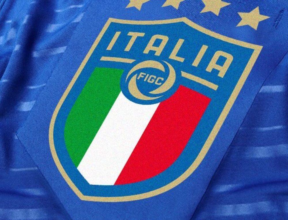 """Finlandia 1-2 Italia"""