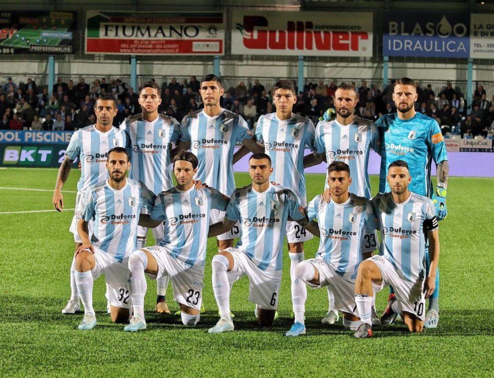 """"""" FIORENTINA 5-1 VIRTUS ENTELLA- AMICHEVOLE DI LUSSO PER L'ENTELLA"""""""