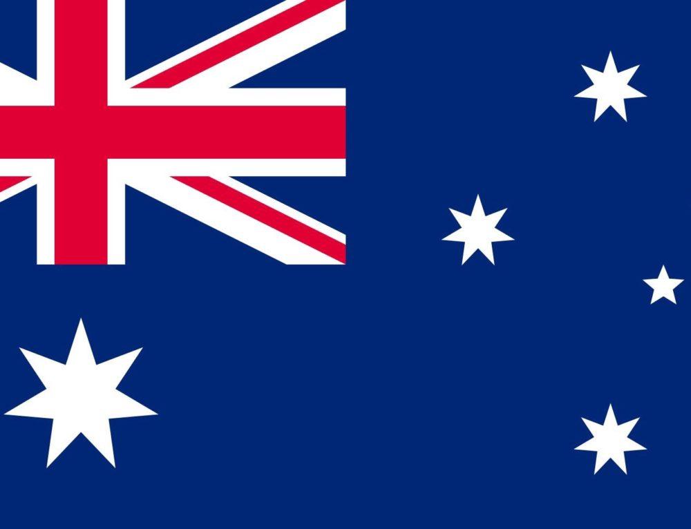 """""""PRAY FOR AUSTRALIA!"""""""