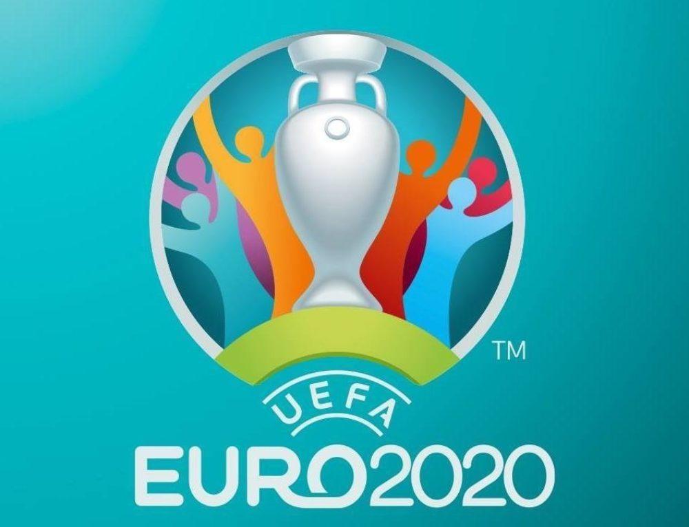 """"""" EURO 2020- GIOCHI OLIMPICI TOKYO 2020"""""""