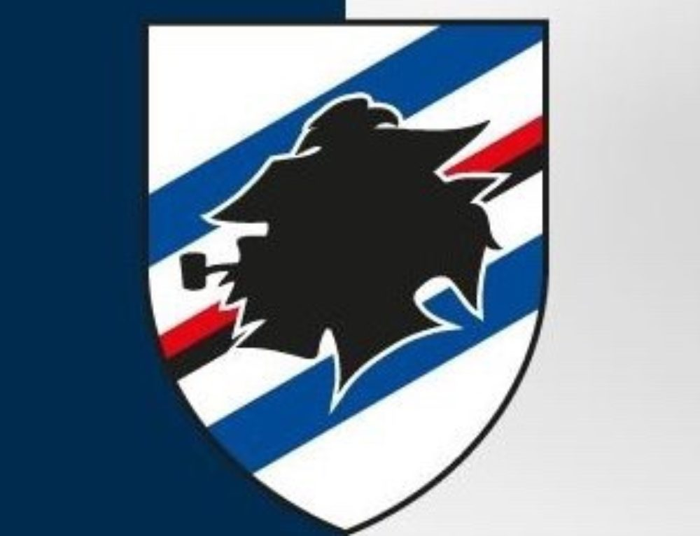""" CALENDARIO SAMPDORIA SERIE A TIM 2020"""