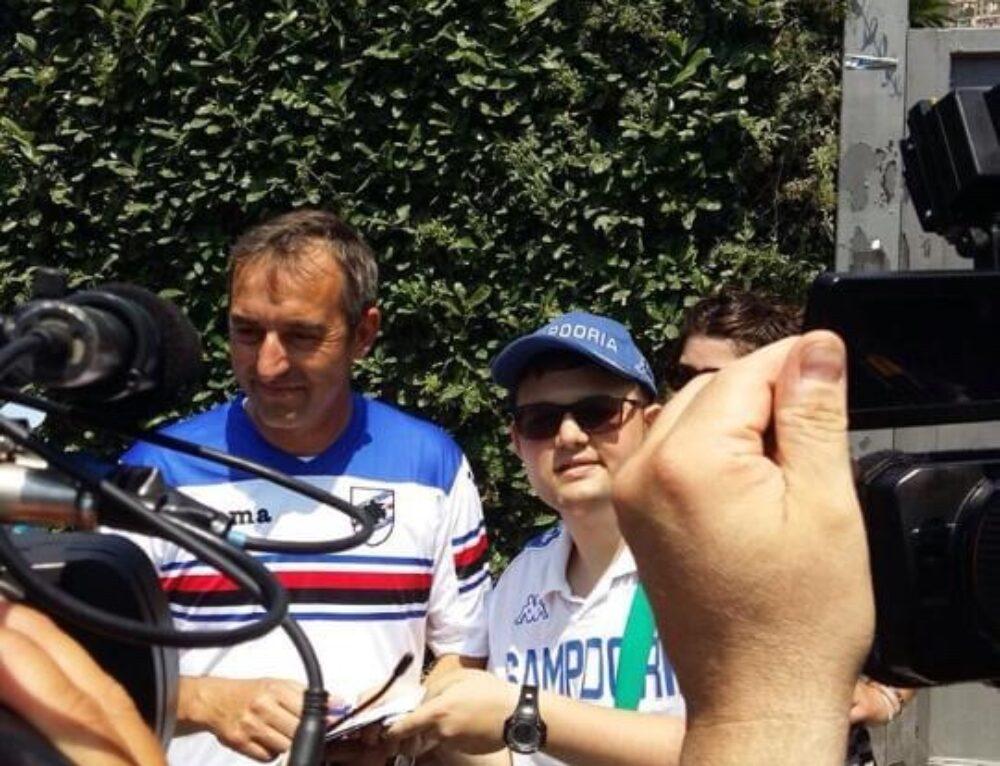 """"""" TORINO: MARCO GIAMPAOLO E' IL NUOVO ALLENATORE!"""""""