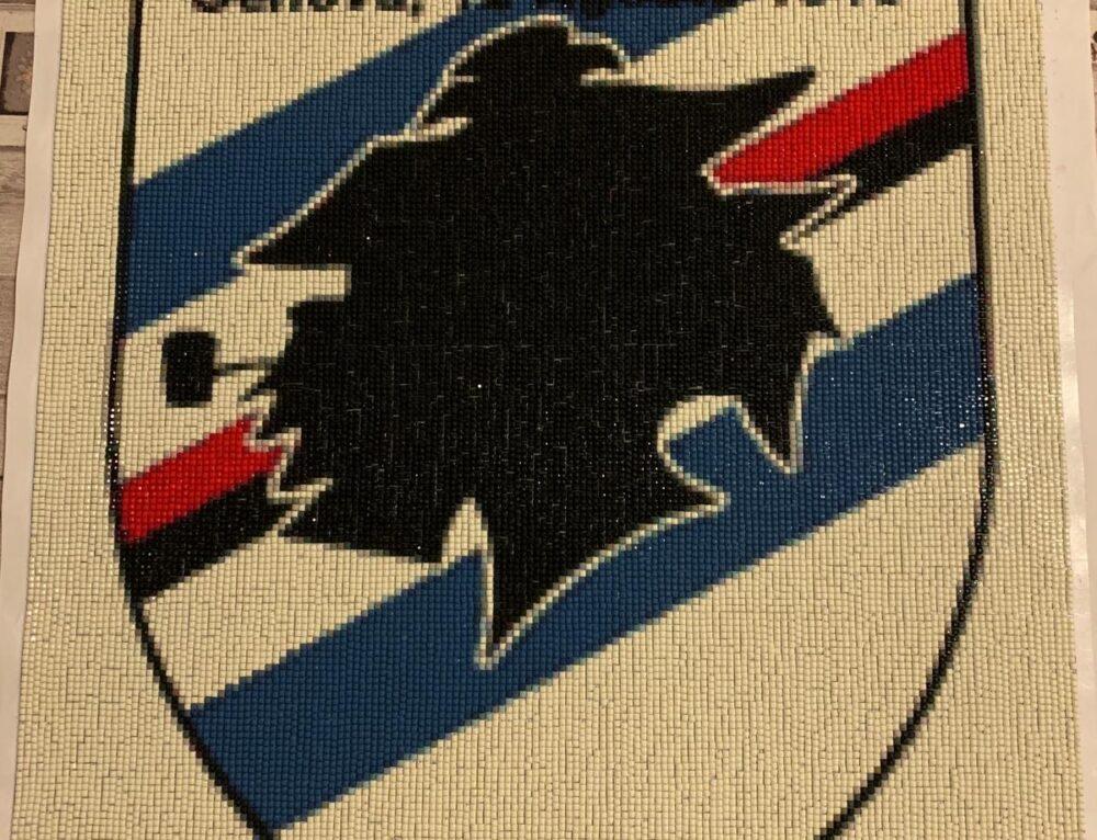 """Sampdoria ceduto Palumbo!"""