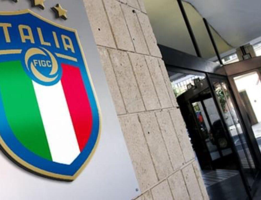 """"""" ITALIA 1-1 BOSNIA!"""""""