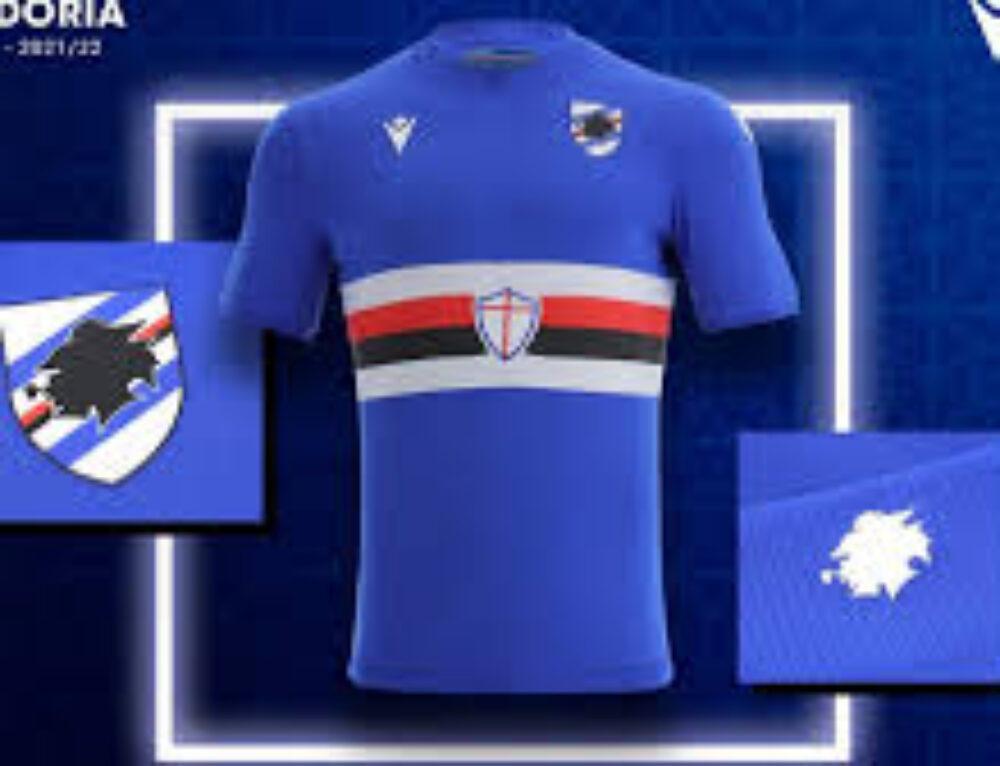 """""""Sampdoria News- Inaugurata la Via Gigi Ghirotti a Genova- Viva la Gigi Ghirotti!"""""""